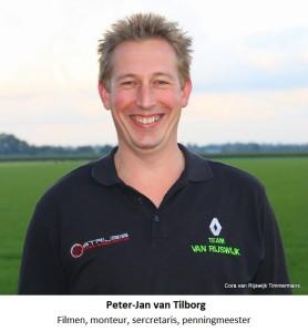 Peter-Jan