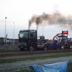 Oudenhoorn, 2012