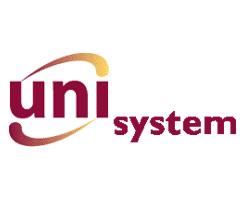 uni-system