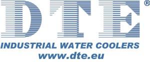 DTE Industrial Water coolers