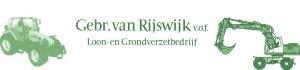 Gebr. van Rijswijk