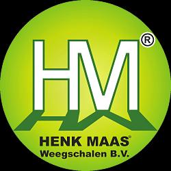 H Maas