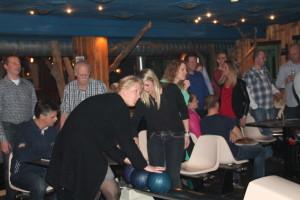 24 januari 2014 bowlen met team van rijswijk 004