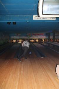 24 januari 2014 bowlen met team van rijswijk 013