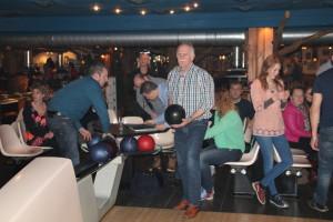 24 januari 2014 bowlen met team van rijswijk 014
