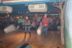 24 januari 2014 bowlen met team van rijswijk 045