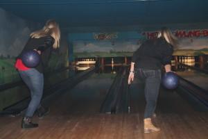 24 januari 2014 bowlen met team van rijswijk 048