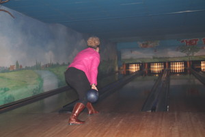 24 januari 2014 bowlen met team van rijswijk 063