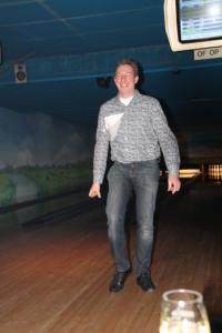 24 januari 2014 bowlen met team van rijswijk 071