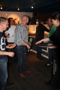 24 januari 2014 bowlen met team van rijswijk 080