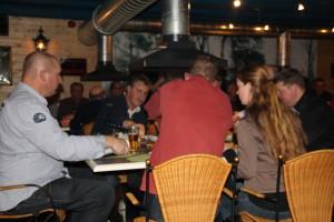 24 januari 2014 bowlen met team van rijswijk 086