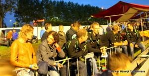 Monfoort 08-08-2090