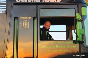 17-4-2015 Herwijnen 219