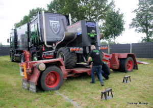 Renswoude 19-06-2015 015