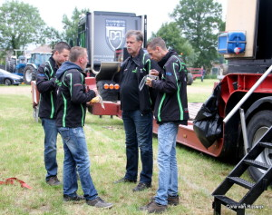Renswoude 19-06-2015 070