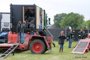 Renswoude 19-06-2015 076
