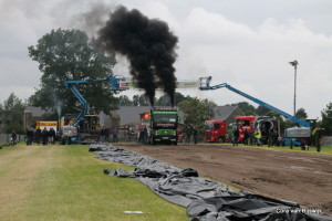 Renswoude 19-06-2015 146