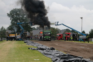 Renswoude 19-06-2015 148