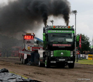 Renswoude 19-06-2015 159