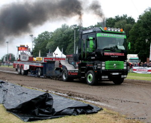 Renswoude 19-06-2015 166
