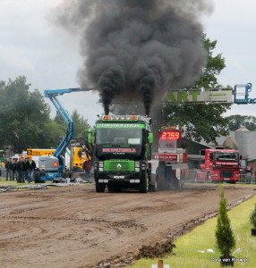 Renswoude 19-06-2015 194
