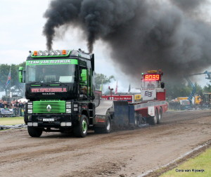 Renswoude 19-06-2015 202