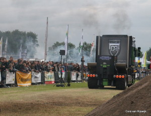 Renswoude 19-06-2015 212