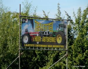s'Heer Abtskerke 29-08-2015 019