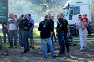 s'Heer Abtskerke 29-08-2015 060