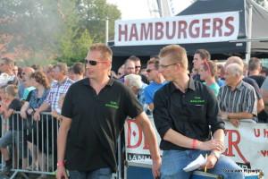 s'Heer Abtskerke 29-08-2015 263