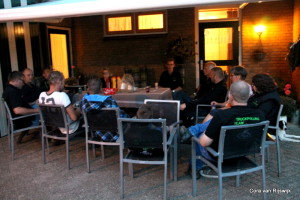 s'Heer Abtskerke 29-08-2015 639